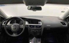 Audi 2011 -19