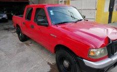 Ford Ranger 2005-4