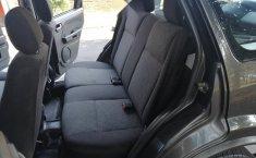 Ford ecosport 2011 automática-14