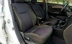 ¡¡¡...Impecable y Elegante Suzuki Ciaz GLX 2016, Automatico, Servicios de Agencia...!!!-10