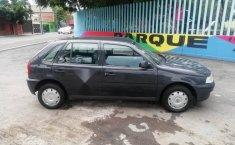 Volkswagen Pointer 2003-13
