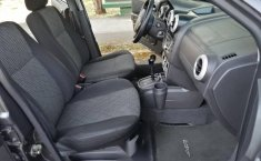 Ford ecosport 2011 automática-13