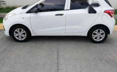 Grand i10 2015 Impecable-4