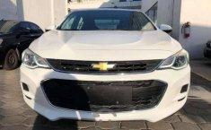 Chevrolet Cavalier Premier 2019-11