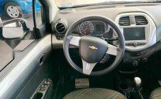 Beat ltz sedan-8