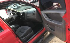 FORD ESCAPE 2002 XLT 4X2-9