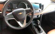 Chevrolet Cavalier Premier 2019-10
