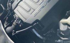 Corvette Stingray Standard ROAD KINGS LUCXE CARS-4