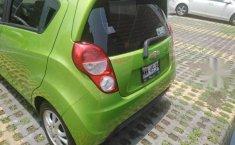 Chevrolet Spark 2015 LTZ-12