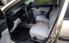 Dodge Attitud 2009-7