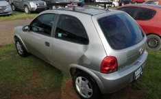 Chevy impecable C2 A/C y D/H-6