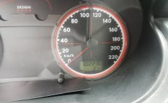 Volkswagen Pointer 2003-11