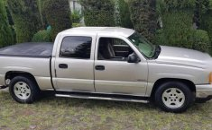 Chevrolet Cheyenne Club Cab 4x2 semi Nueva-11