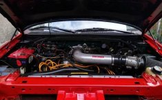 Ford F150 1998 Cabina½ Original-7