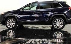 15487 - Jeep Cherokee 2014 Con Garantía At-15