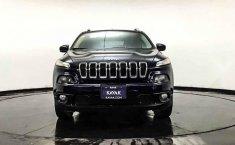 15487 - Jeep Cherokee 2014 Con Garantía At-14