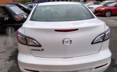 Mazda 3 cambio/ V-6