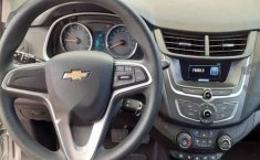 Chevrolet Aveo 2020 LT D AT-15