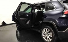 15487 - Jeep Cherokee 2014 Con Garantía At-13