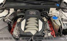 Audi 2011 -16