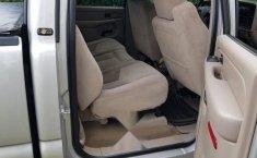Chevrolet Cheyenne Club Cab 4x2 semi Nueva-10