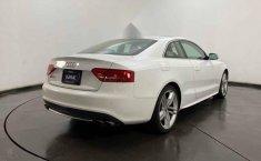 Audi 2011 -15