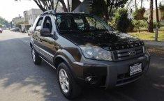 Ford ecosport 2011 automática-11
