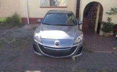 Mazda 3 sport-4