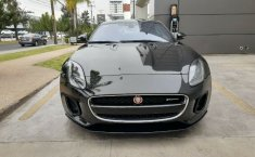 Jaguar F type R-Dynamic 2020 2.0T 300hp-7