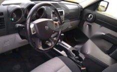 Dodge Nitro Fact Original Servicios de Agencia-16