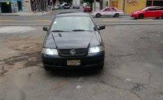 Volkswagen Pointer 2003-9