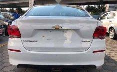 Chevrolet Cavalier Premier 2019-8