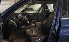 BMW X3-16
