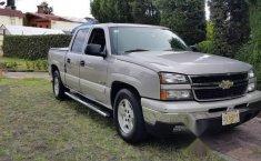 Chevrolet Cheyenne Club Cab 4x2 semi Nueva-9
