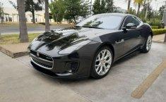 Jaguar F type R-Dynamic 2020 2.0T 300hp-6