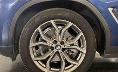 BMW X3-15