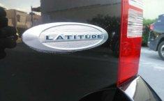 Jeep Patriot Lattiude 2012-7