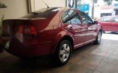 VW Jetta 2008-5