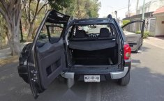Ford ecosport 2011 automática-10