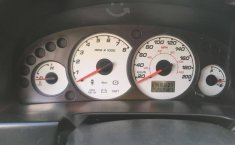 FORD ESCAPE 2002 XLT 4X2-6