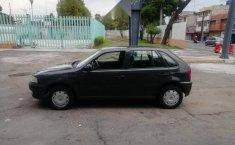 Volkswagen Pointer 2003-8