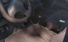 Vendo camioneta Peugeot Partner - 2005-7