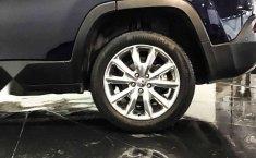 15487 - Jeep Cherokee 2014 Con Garantía At-12