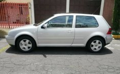 Volkswagen Golf Gti 2000 2.0L Impecable Excelente-6