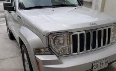 Jeep liberty limited 2009-6