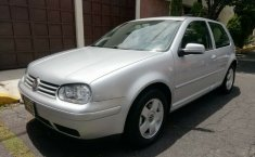 Volkswagen Golf Gti 2000 2.0L Impecable Excelente-5
