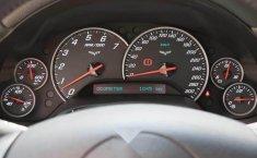 Chevrolet Corvette 1000 KMS HERMOSO RK LUCXE CARS-6
