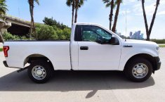Ford F-150 Pick Up-9