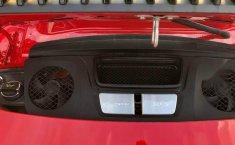 Porsche 911 carrera s 2019 rojo rk lucxe cars-7