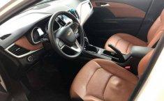 Chevrolet Cavalier Premier 2019-7